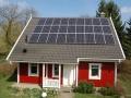 Wedler Photovoltaik Berlin, Aleo, KW, SMA