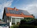 Wedler Photovoltaik Berlin Aleo SMA 2012