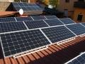 Wedler Photovoltaik Berlin in Brandenburg 2012