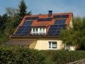 Wedler Photovoltaik Berlin Sunpower 2012