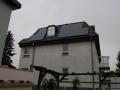 Wedler Photovoltaik Berlin Sunpower in Mariendorf