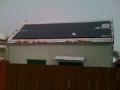 Wedler Photovoltaik Berlin Sanyo in Klein Köris
