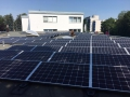 Wedler Photovoltaik Berlin 2019