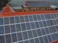 Wedler Photovoltaik Berlin Berwitz 83,38 kWp, Bild 2