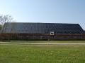 Wedler Photovoltaik Berlin in Grapzow