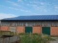 Wedler Photovoltaik Berlin Nähe Güstrow
