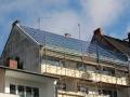 Referenzen Wedler Berlin Photovoltaik Yingli