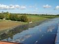 Referenzen Wedler Berlin Photovoltaik Reparatur