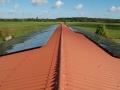 Referenzen Wedler Berlin Photovoltaik Reparaturen