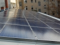 Wedler Photovoltaik Spandau 2012