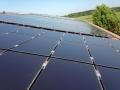 Referenzen Wedler Berlin Photovoltaik Reparaturarbeit 2013