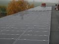 Referenzen Wedler Berlin Photovoltaik Bernburg