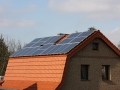 Wedler Berlin Rudow Solarworld