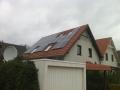 Wedler Berlin Photovoltaik Panketal