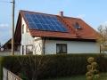 Wedler Berlin Photovoltaik GSS Spreewald 2008