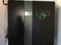 Speicher_E3DC_1