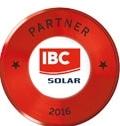 IBC_Fachpartner_Partnerlogo_2016