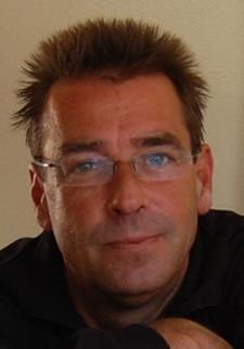 Profil Jörg Wedler