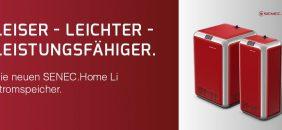 160919_AF_Slider_neue_Stromspeicher