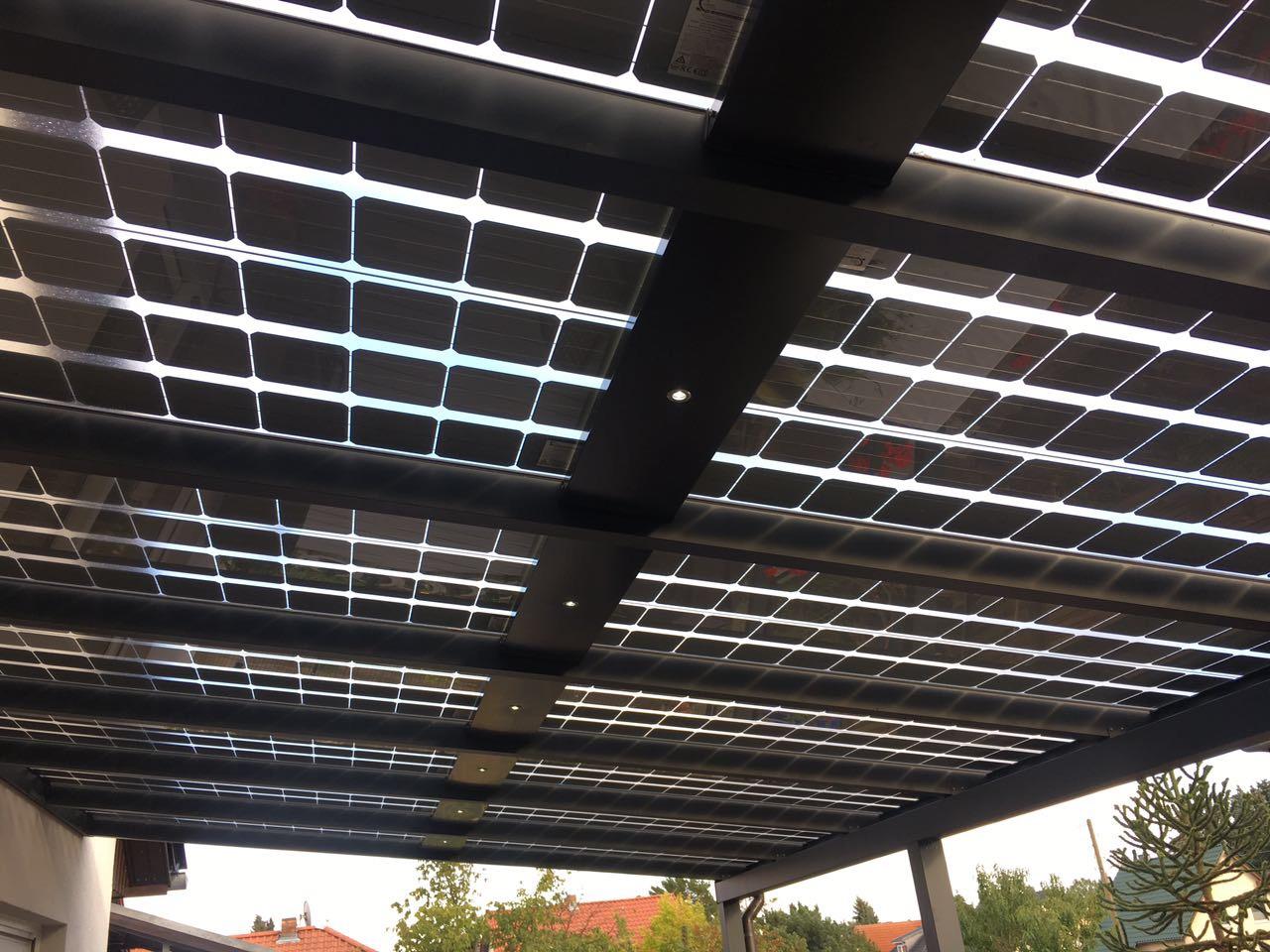 Terrassendach Berlin startseite wedler photovoltaik berlin wedler photovoltaik berlin